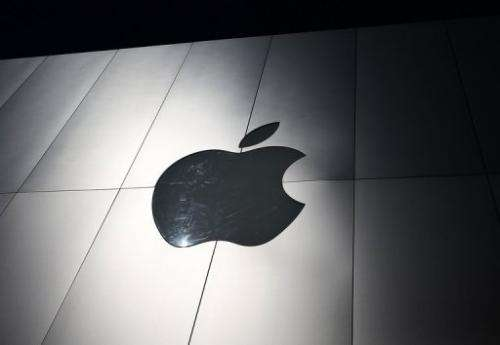 The Senate investigation stopped short of accusing Apple of anything illegal