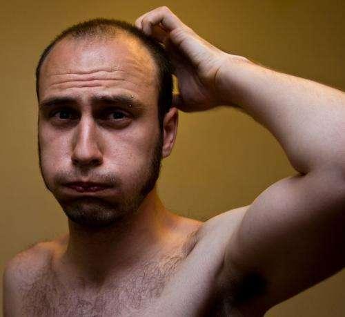 Too hot to sleep? Here's why