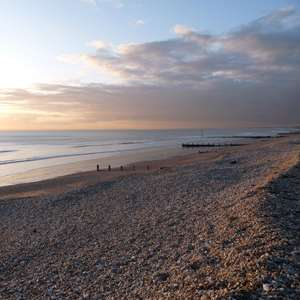 UCL Archaeology uncovers amazing finds in West Sussex
