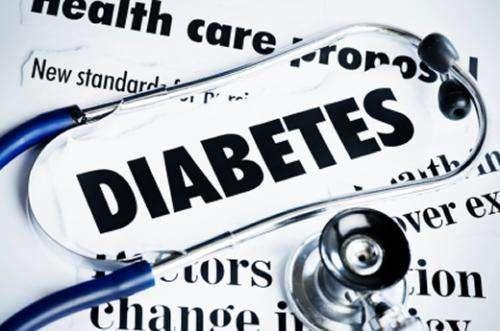 US diabetes care improves, potential gaps remain