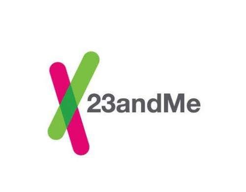 US tells 23andMe to halt sales of genetic test