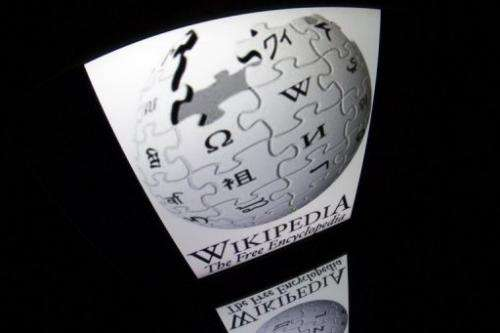 Wikimedia Foundation was among eight News Challenge winners awarded a total of $2.4 million for projects