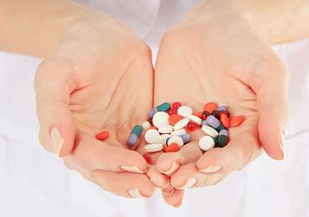 Young people who abuse prescription pain meds are more likely to use other drugs later on