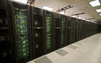 Enabling a new future for cloud computing