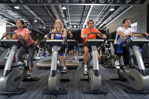 Exercise could help predict susceptibility to chronic pain