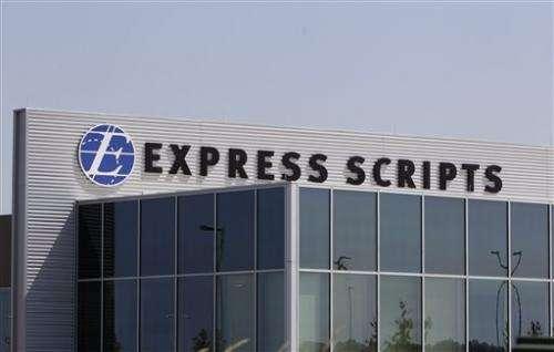 Express Scripts turns to AbbVie in huge hepatitis C deal
