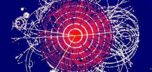 Is the universe a stable quantum system?