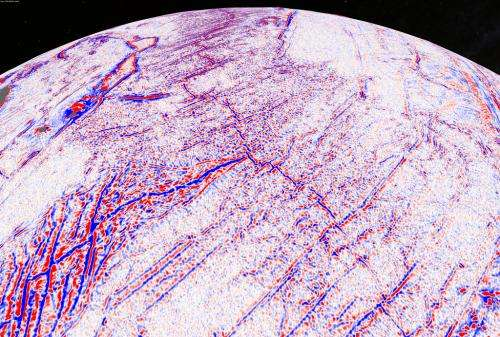 New map exposes previously unseen details of seafloor