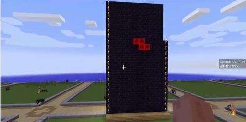 New Minecraft modding software revolutionizes the way we teach kids coding