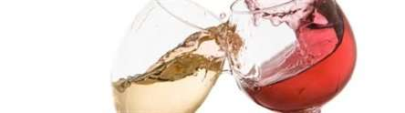 Pinpointing the damage alcohol does to the brain