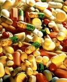 Prescriptions for powerful painkillers vary widely among states: CDC