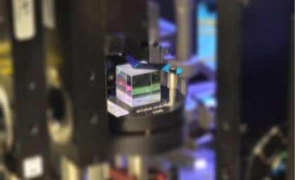 Research team challenges the limits of famous quantum principle