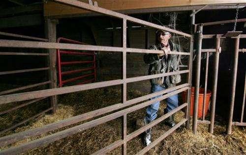 Rural clinics increasingly turn to telemedicine