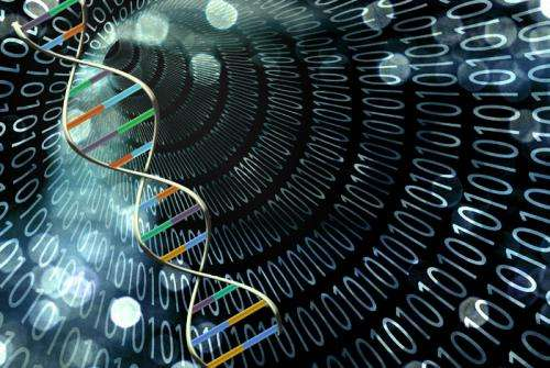Software speeds detection of diseases and cancer-treatment targets