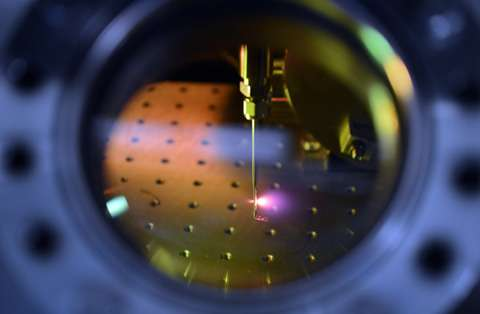 The future of ultrashort laser pulses
