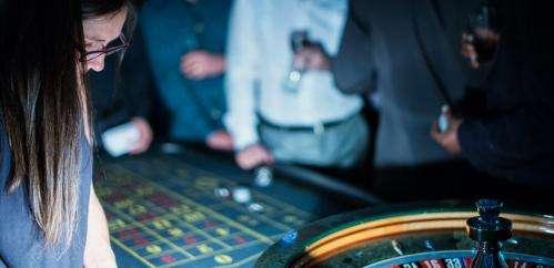 The science of gambling fallacies