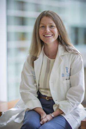 UNC researchers show cancer chemotherapy accelerates 'molecular aging'
