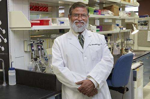 Researchers Develop Personalized Ovarian Cancer Vaccines