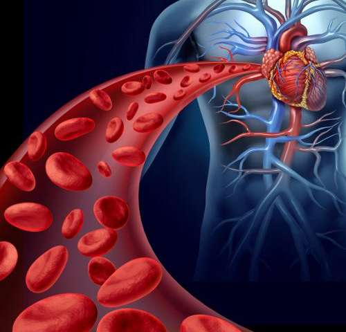 Relationship between arsenic, heart disease and diabetes discovered