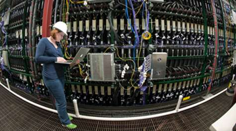 The importance of neutrino research to physics