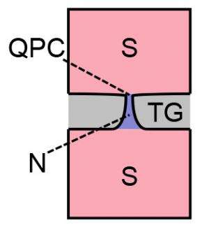 Two-dimensional electron liquids