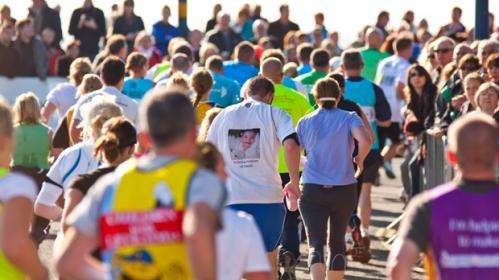 Study suggests exercise benefit for localised prostate cancer
