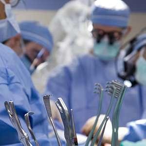 Study reveals one reason brain tumors are more common in men