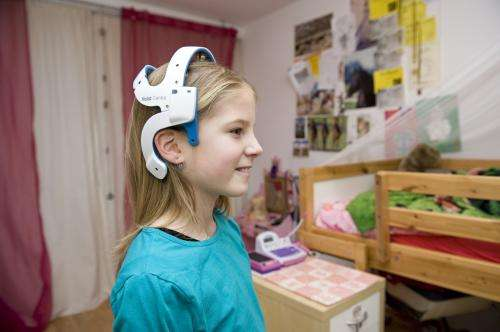 Researchers report breakthrough in qualitative and reliable EEG monitoring systems ...