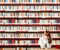 Understanding 'attention deficit' in dyslexics could help improve reading