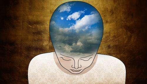 Study identifies drug that could improve treatment of posttraumatic stress disorder