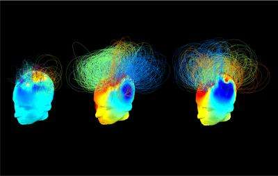 Scientists find 'hidden brain signatures' of consciousness in vegetative state patients