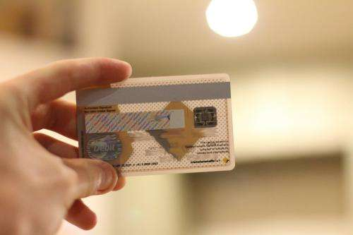 A forced PIN for all credit cards won't stop the biggest fraud