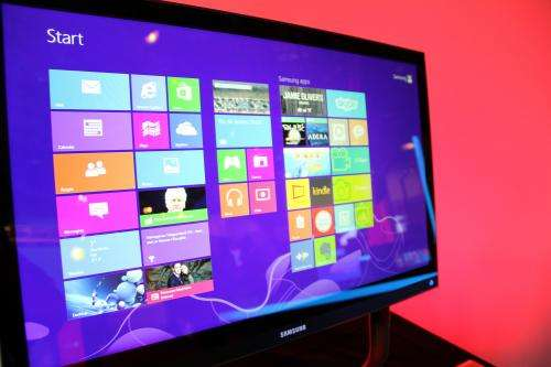 What to expect from the next generation of Windows