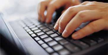 Academics advise how to keep data secure in a cyber world