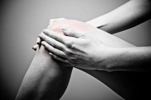 Acoustic technique developed to detect knee osteoarthritis