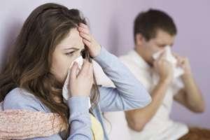 A dry powder inhaler formulation provides excellent protection against pneumonia-causing bacteria