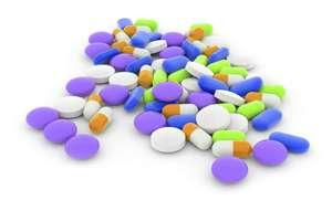 A green transformation for pharmaceuticals