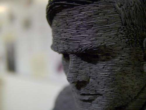 Alan Turing's legacy is even bigger than we realise