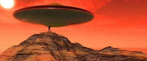 Aliens are almost surely out there—Now can we find the money to find them?