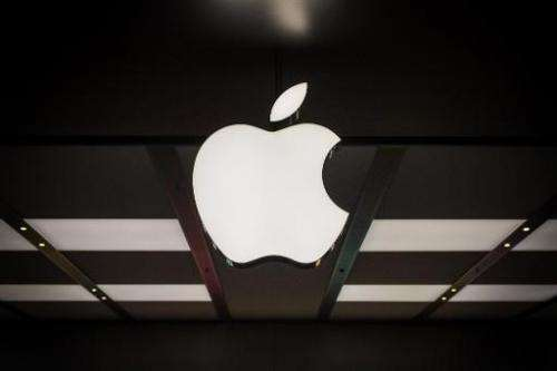 Apple and Google have agreed to dismiss all the current lawsuits that exist directly between the two companies