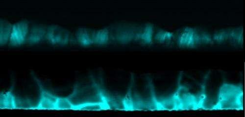 Atomic switcheroo explains origins of thin-film solar cell mystery