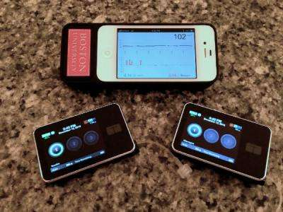 Bionic pancreas controls blood sugar levels in adults, adolescents with type 1 diabetes
