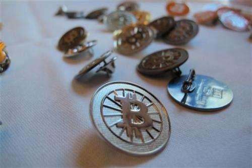 Bitcoin entrepreneurs bullish despite tech trouble