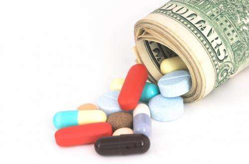 Chronic care financial burden goes beyond actual costs