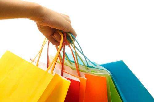 Customers prefer special treatment to discounts
