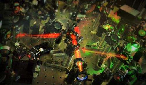 'Dressing' in superconductors