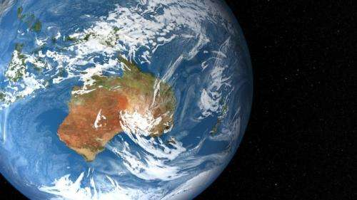 Saving 'half Earth' for nature would affect over a billion people