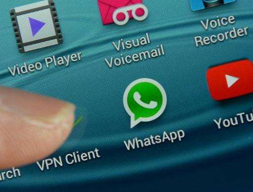 European Union regulators have cleared the buyout of the WhatsApp mobile messaging service by Facebook, despite opposition by te