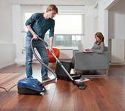 Even routine housework may help stave off disability