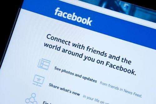 Facebook says it is rolling out upgraded search capabilities for mobile and desktop users who want to find favorite posts from t